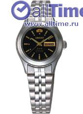 Мужские наручные часы Orient NQ04004B