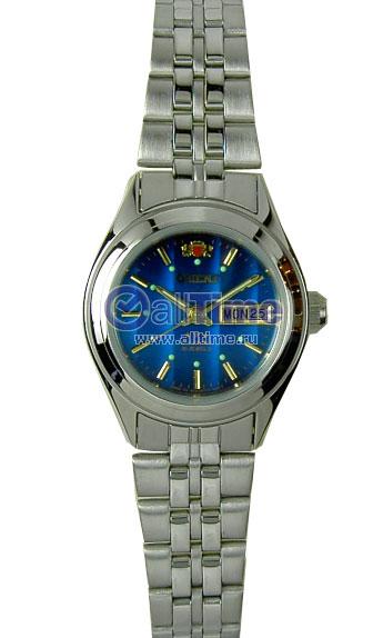 Женские наручные часы Orient NQ04004J