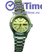 Мужские наручные часы Orient NQ05004C