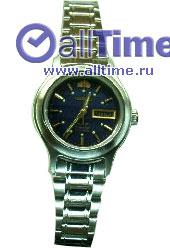 Мужские наручные часы Orient NQ05004D