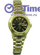 Мужские наручные часы Orient NQ0500BB