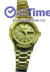 Мужские наручные часы Orient NQ0500BC