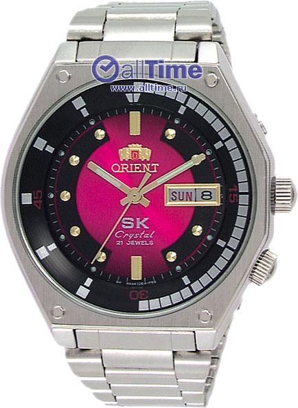 Мужские наручные часы Orient EMAL001H