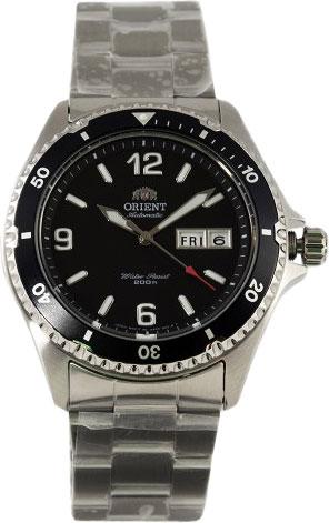 Мужские наручные часы Orient AA02001B