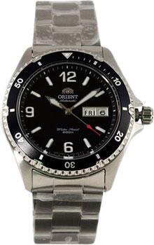 Мужские часы Orient AA02001B