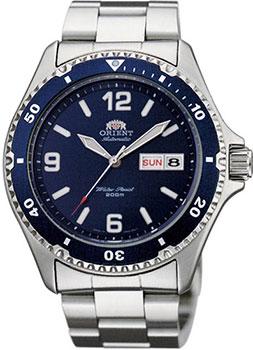 Мужские часы Orient AA02002D