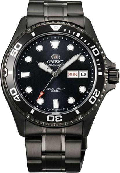 Мужские наручные часы Orient AA02003B