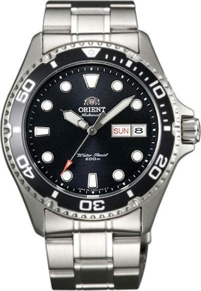 Мужские наручные часы Orient AA02004B