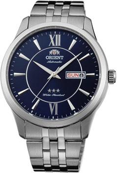 Мужские часы Orient AB0B001D