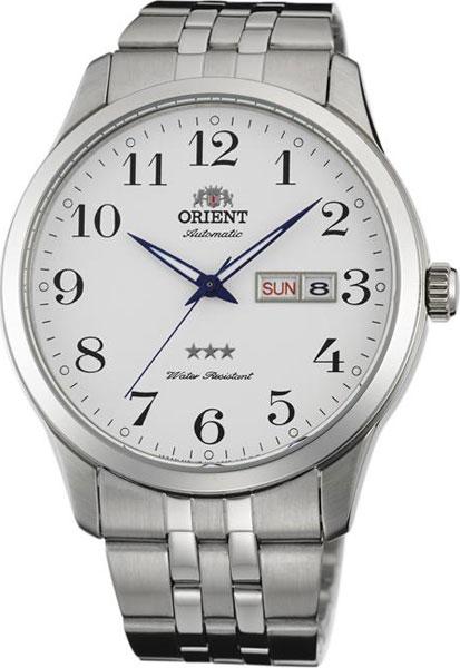 Мужские наручные часы Orient AB0B002W