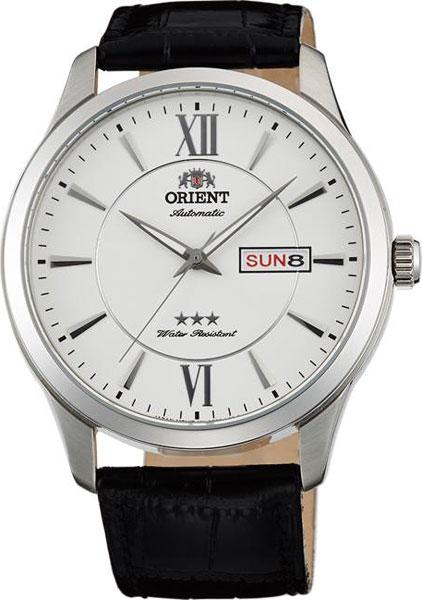 Мужские наручные часы Orient AB0B003W