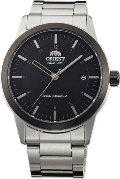 Мужские наручные часы Orient AC05001B