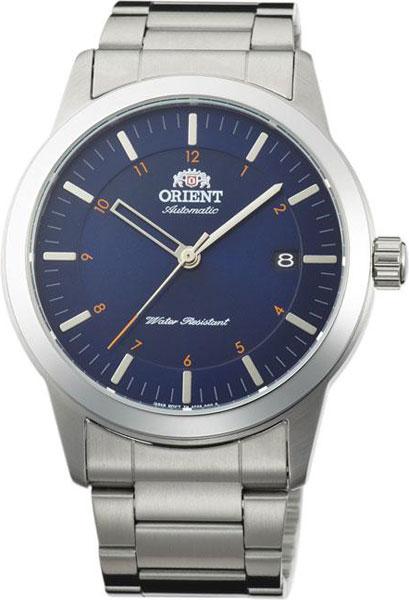 Мужские наручные часы Orient AC05002D