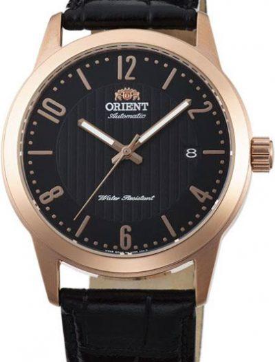 Мужские наручные часы Orient AC05005B