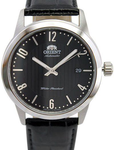Мужские наручные часы Orient AC05006B