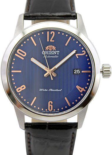 Мужские наручные часы Orient AC05007D