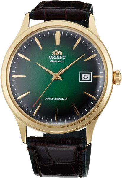 Мужские наручные часы Orient AC08002F