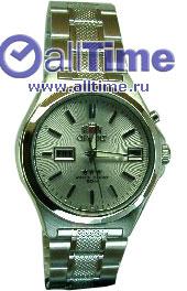 Мужские наручные часы Orient EM5A003W
