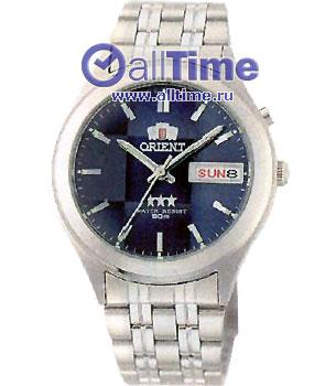 Мужские наручные часы Orient EM5V002D