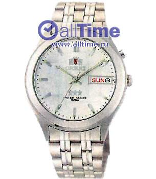 Мужские наручные часы Orient EM5V002W