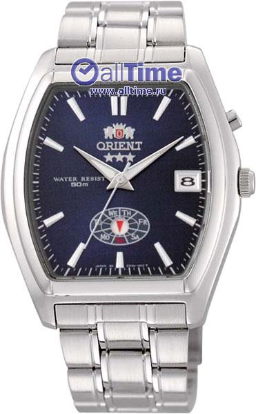 Мужские наручные часы Orient EMAV003D