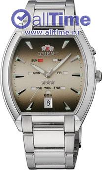 Мужские наручные часы Orient EMBC002U