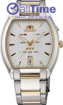 Мужские наручные часы Orient EMBC003W