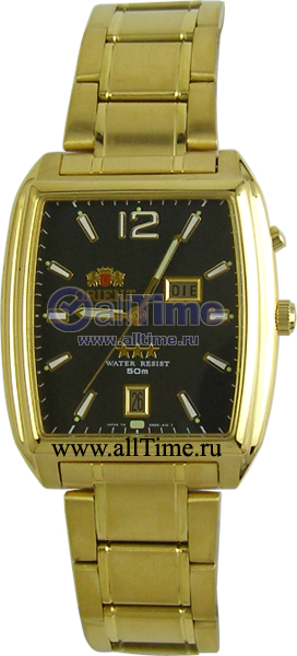 Мужские наручные часы Orient EMBD001B