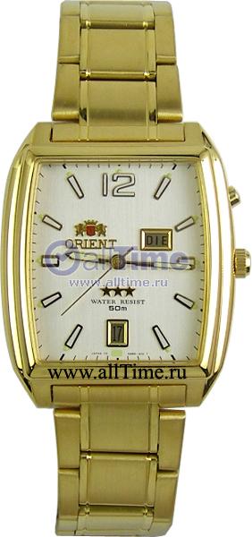 Мужские наручные часы Orient EMBD001W