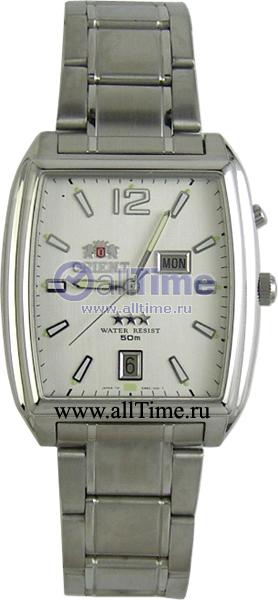 Мужские наручные часы Orient EMBD003W