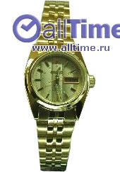 Женские наручные часы Orient NQ0A011C
