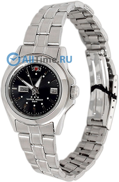 Женские наручные часы Orient NQ1Q004B