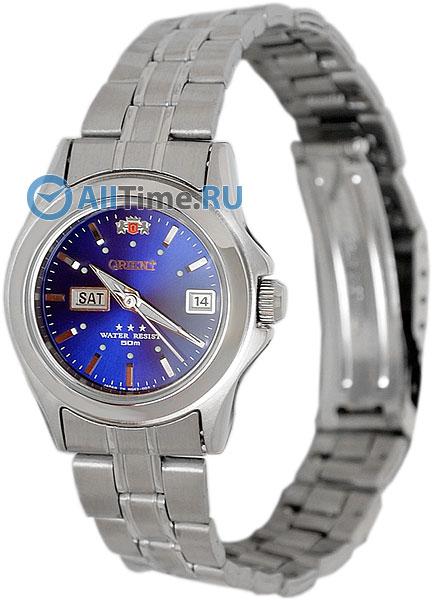 Женские наручные часы Orient NQ1Q004D