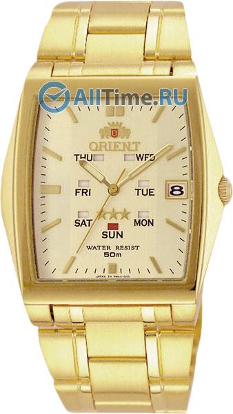 Мужские наручные часы Orient PMAA001C