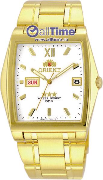Мужские наручные часы Orient PMAA002W