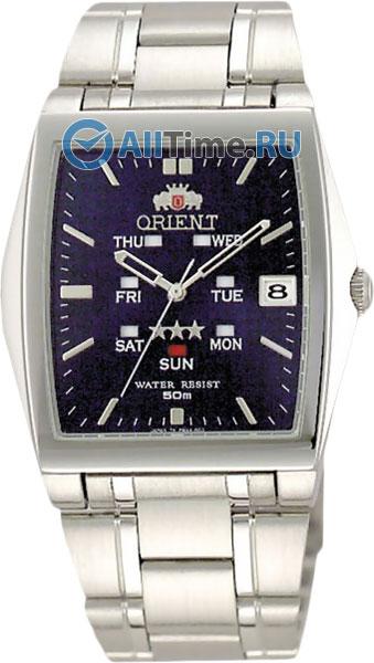 Мужские наручные часы Orient PMAA003D