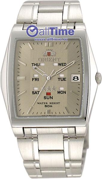 Мужские наручные часы Orient PMAA003K