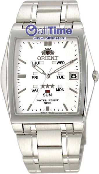 Мужские наручные часы Orient PMAA003W