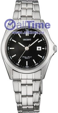 Женские наручные часы Orient SZ3A001B