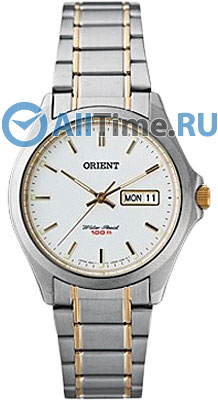Мужские наручные часы Orient UG0Q002W