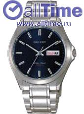 Мужские наручные часы Orient UG0Q004D