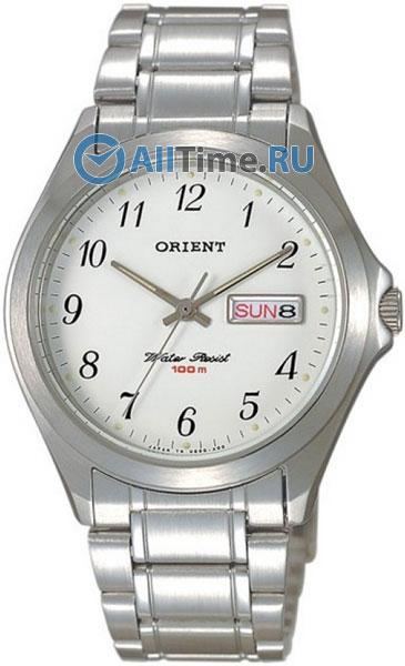Мужские наручные часы Orient UG0Q005S
