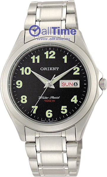 Мужские наручные часы Orient UG0Q008B