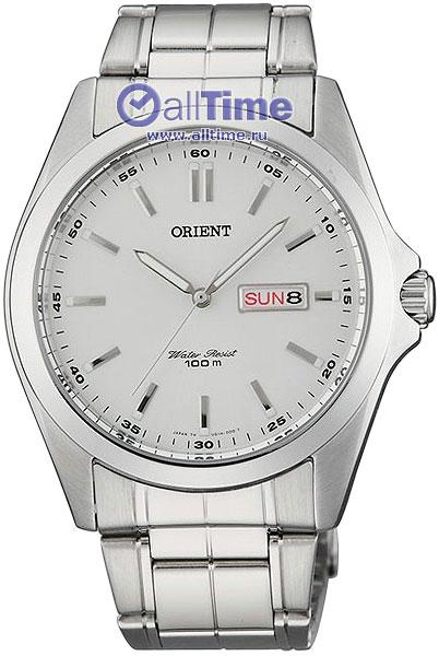 Мужские наручные часы Orient UG1H001W