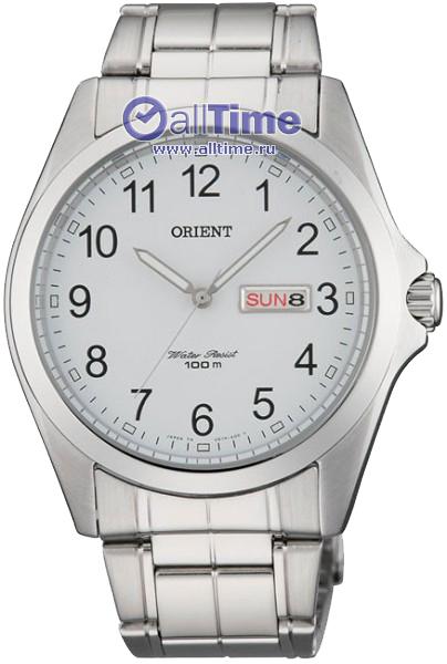 Мужские наручные часы Orient UG1H002W