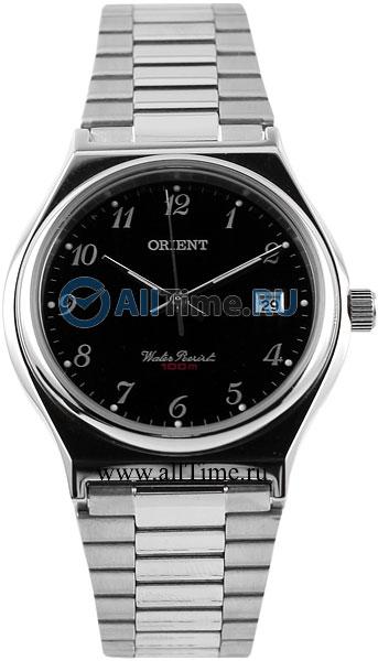 Мужские наручные часы Orient UN3T002B