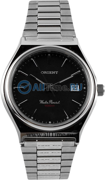 Мужские наручные часы Orient UN3T003B