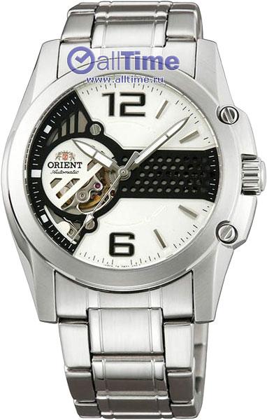 Мужские наручные часы Orient DB02001W