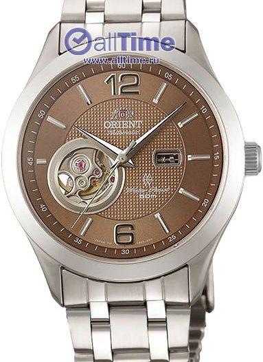 Мужские наручные часы Orient DB05001T