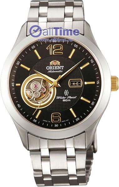 Мужские наручные часы Orient DB05002B